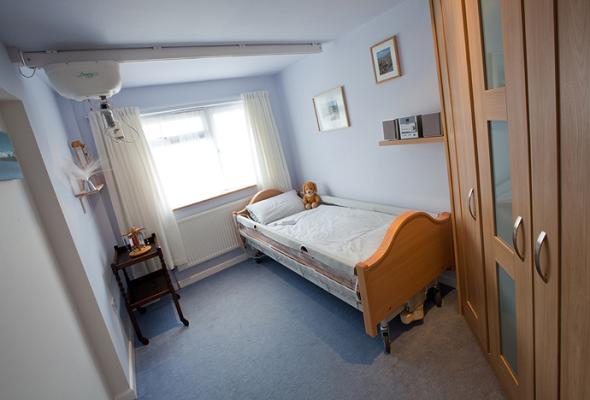 Bedroom tax and homediscomforts