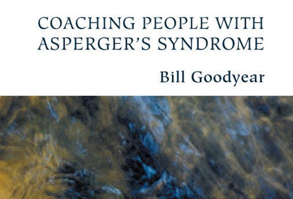 Coaching people with Asperger's Syndrome by BillGoodyear