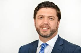 Crabb's need to win hearts andminds