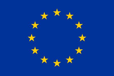 Unheard voices in EU referendumdebate