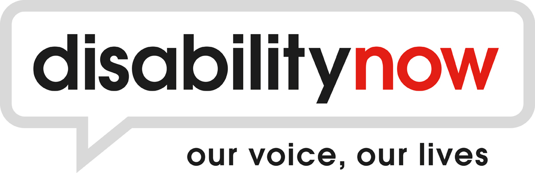 An update on the future of DisabilityNow
